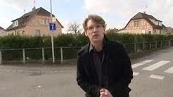 Municipales à Wittelsheim : le maire sortant face à une liste d'union