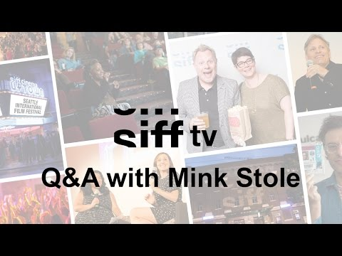 SIFF Cinema: Q&A with Mink Stole
