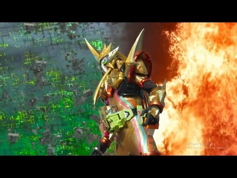 hyper-muteki-henshin- -kamen-rider-ex-aid---true-ending