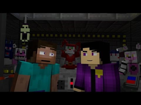 """I Can't Fix You"" 