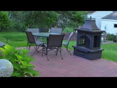 Home For Sale: 2711 Florida Ave. St. Louis Park