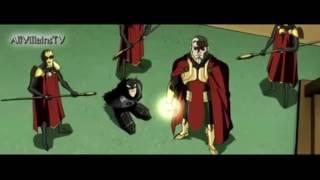 Batman vs Zeus  God vs Man HD 2017