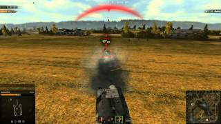 Tips and Tricks - World of Tanks - High Explosive Shells
