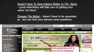 3 Einfachen Schritten Erstellen Sie Ihre Eigene Website Heute