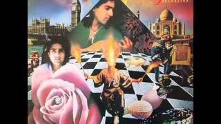 Biddu Orchestra - Blacker The Berry (Sweeter The Juice) (Astrolabio Discotheque) 1978