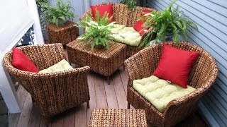 WICKER CHAIRS | WICKER CHAIRS FOR SALE | WICKER CHAIRS CHEAP