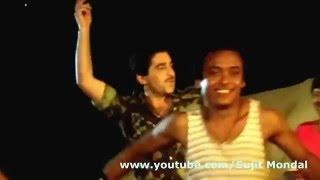 Repeat youtube video Jile Le Jile Le Aayo Aayo Jile Le - Tarzan (1985) - DJ Remix HD 720P