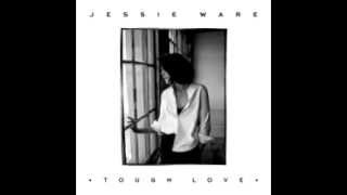 Jessie Ware - Want Your Feeling ( Tough Love )
