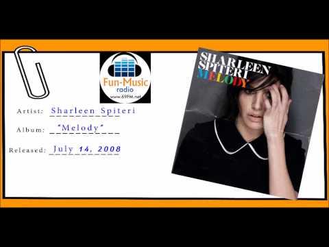 Sharleen Spiteri-I Wonder