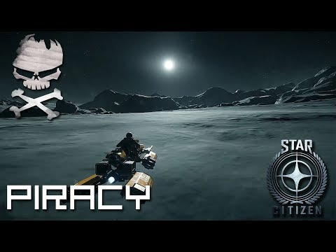 Star Citizen : PS My plans for the 3.0 release 10-17-2017