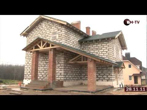 Участки и дома в Гатчинском районе: что покупаем