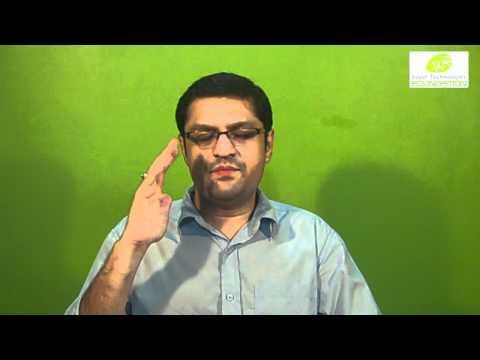 1 MS Business Ideas By Abid Beli