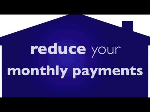 Grapevine, TX Home Loans - Low Interest Rates (866) 700-0073