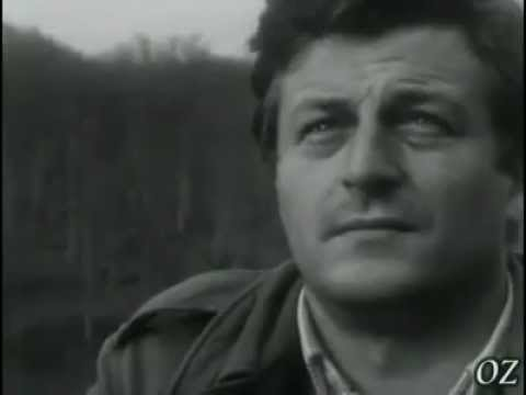 Semiha Yankı - Kara Sevda (1976)