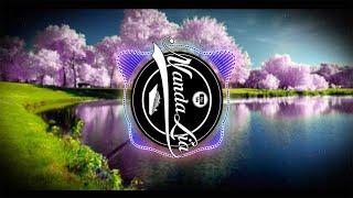 Download DJ ENAK BOSSKUU !! SAVANNAH REMIX 2020 DJ BARAT TERBARU 2020 FULL BASS