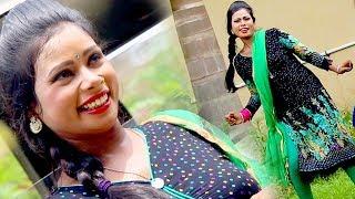 भोजपुरी गर्दा उड़ाने वाला गाना निचे काला धन Gori Ago Kiss Lagi Arun Acharya Bhojpuri Song