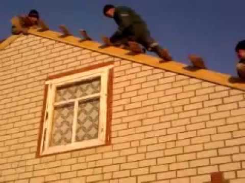 Купите профнастил (профлист) для крыши, забора напрямую от производителя «спк» в г. Белгород. У нас доступные цены, гарантия качества, оптовая.