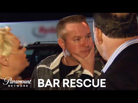 Top 5 Craziest Bar Fights (Compilation) | Bar Rescue
