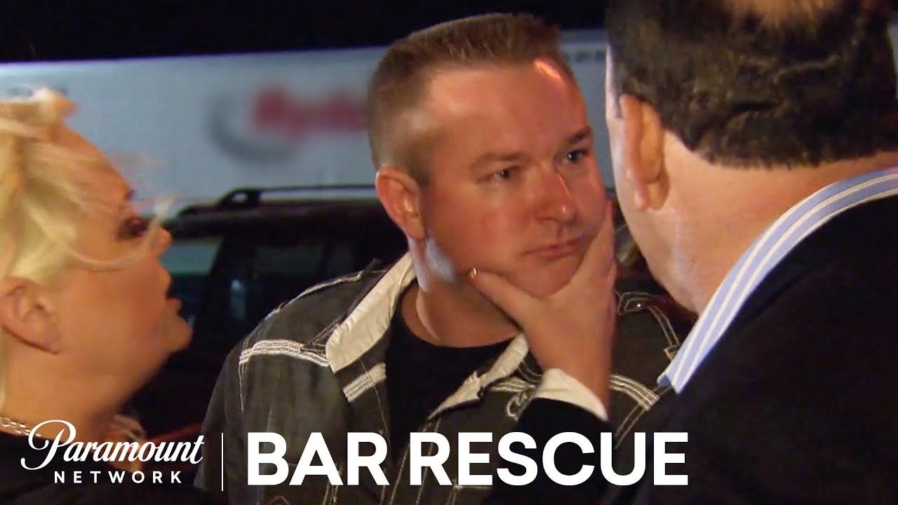 Download Top 5 Craziest Bar Fights (Compilation) | Bar Rescue