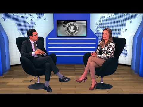 La Otra Cara con Laura Puente: Economista, Luis Alberto Rodríguez