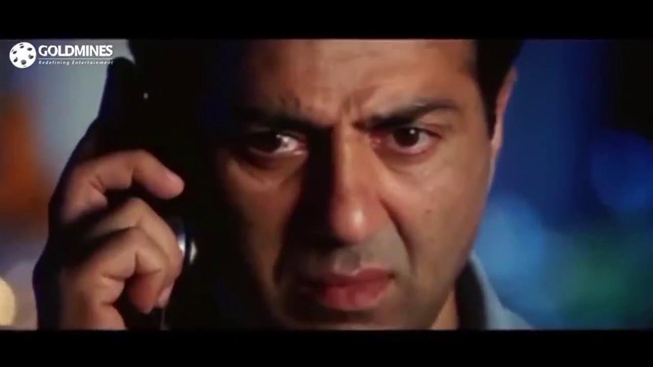 लकीर फ़िल्म का धमाकेदार एक्शन सीन | सनी देओल की खतरनाक मारामारी दृश्य | बॉलीवुड बेस्ट फाइट