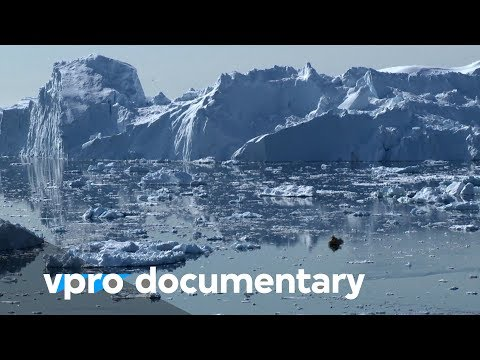 The Anthropocene: The age of mankind - Docu - 2017