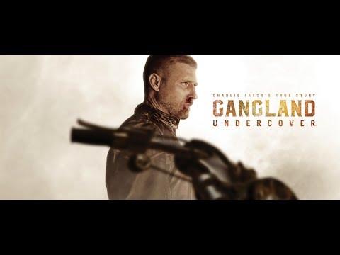 Gangland Undercover Season 1-2 | Trailer | Showmax