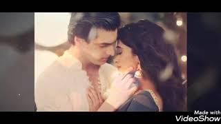 Yaha Waha Hai Tu Song | Ye Rishta Kya Kehlata Hai --Star Plus | Full Song | 😍😘