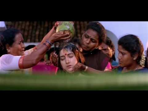 Manasthan - Sad Song | Sarathkumar Sakshi Sivanand | S. A. Rajkumar