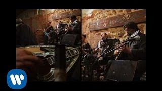 Vinicio Capossela - Rebetiko Mou (Official Video)