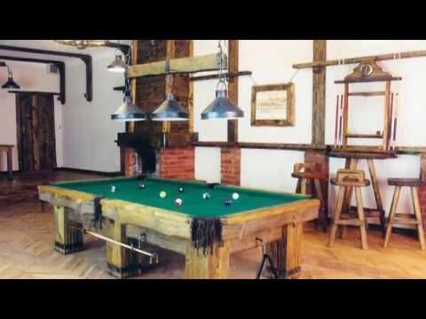 log-pool-table-light