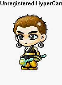 all maplestory haircuts