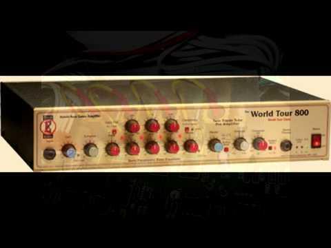 Eden Sound Problem PatrickB. Eden Forum