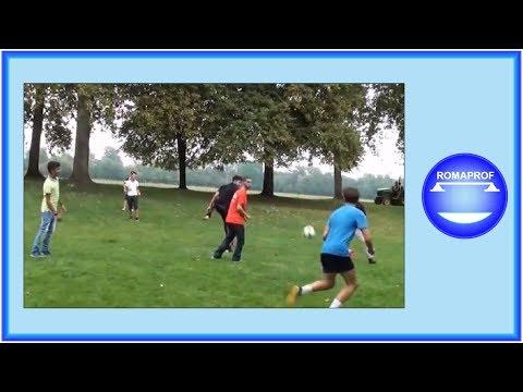 Partita di calcio ad Oxford (5/9/2014) (36)