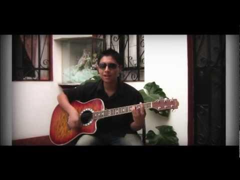DIVINO - Conmigo Siempre - Cover JuanG7T [ prueba de ensayo ]