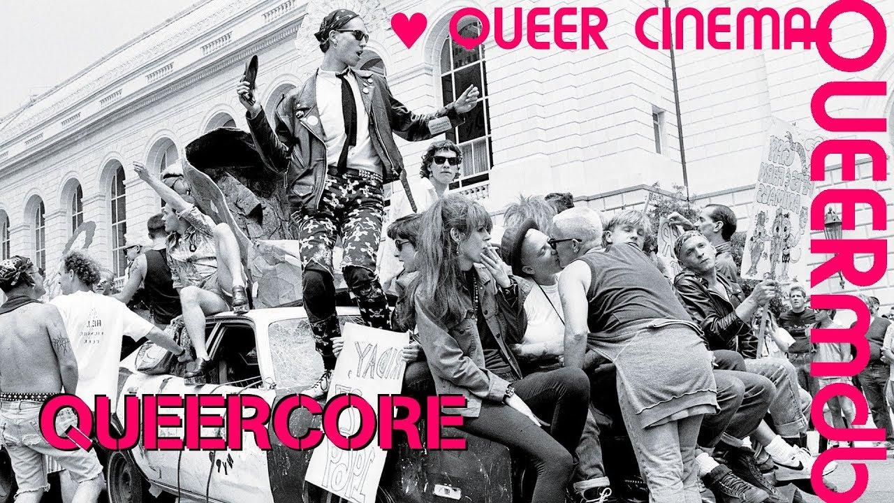 Senior citizen gay sex movies