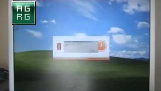 Установка системы видеонаблюдения ebrigada.ru(ebrigada.ru Ролик, описывающий простую установку системы видеонаблюдения.Уважаемые застройщики, подрядные..., 2012-03-21T07:19:51.000Z)