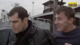 Фильм про тайны богатства,  Секретная служба 5,  Русские детективы новинки 2020