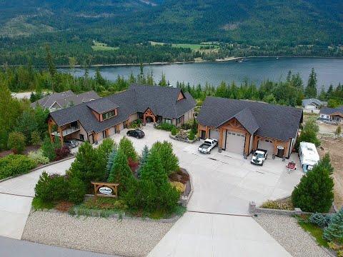 230 Mountainview Drive, Nelson BC - Nelson, BC & Kootenay Luxury Listings   www.LukeMori.com