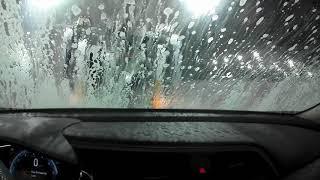 2018 07 15 car wash 7-11 on SR524
