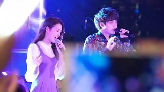 มีเธอทุกวันก็โอนิ - The TOYS x Pimtha x DJ ONO l Live @ iCon Siam #SCB