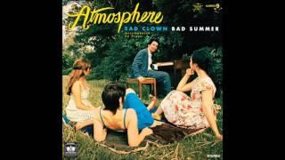 Sunshine - Atmosphere (Clean Version)