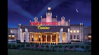 LIVE Hollywood Casino Only - REAL SLOT PLAY!