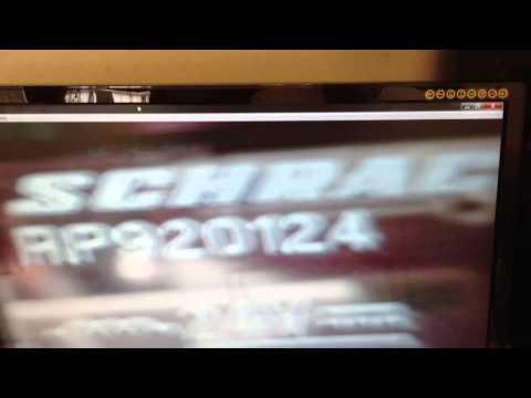 APC UPS Repair - AVR Relay Weld fault