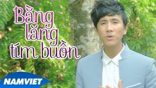Bằng Lăng Tím Buồn - Nguyễn Đông