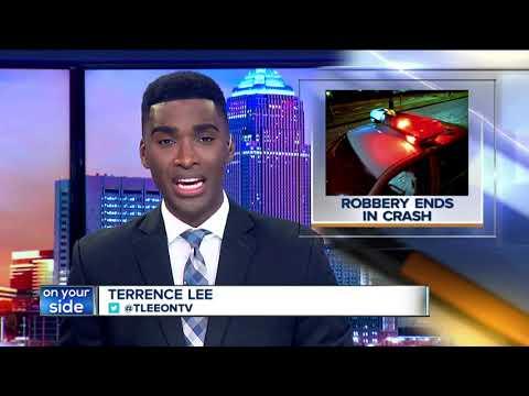 News 5 Cleveland Latest Headlines   September 24, 12pm