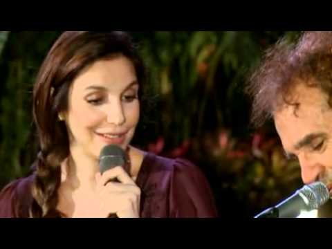 Brasil: Ivete Sangalo -- Romaria