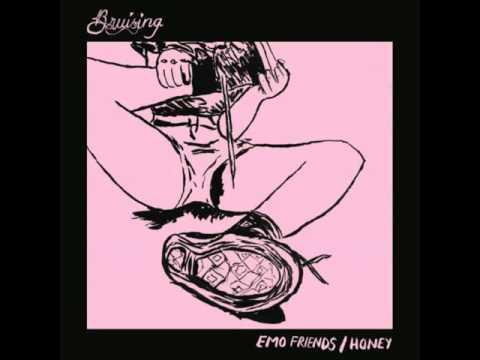 Bruising - HoneyKaynak: YouTube · Süre: 3 dakika22 saniye