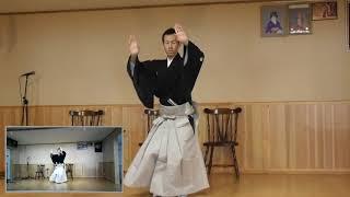 花柳流舞踊 平成30年舞台 Part.2