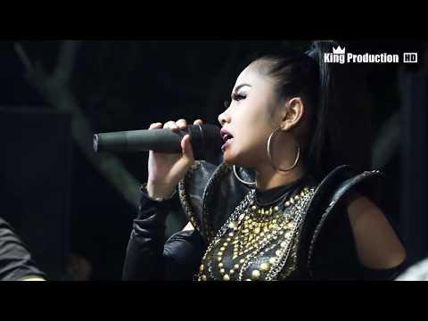 Suket Tangga - Anik Arnika Jaya Live Japura Bakti Astanajapura Cirebon